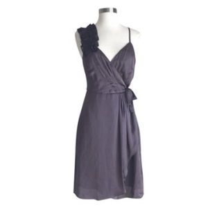 Lauren Conrad Cocktail Dress